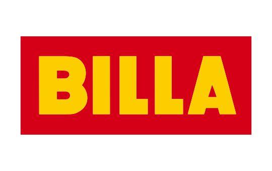 Billa d.o.o.